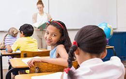 【幼儿园】教师资格证