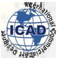国际商业美术设计师协会