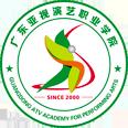 http://xuedao-all-1252348098.cosbj.myqcloud.com/1268-2-1588250282.png