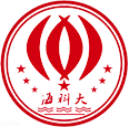 http://xuedao-all-1252348098.cosbj.myqcloud.com/1268-2-1588250457.png