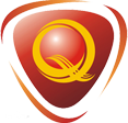 http://xuedao-all-1252348098.cosbj.myqcloud.com/1268-2-1588250499.png