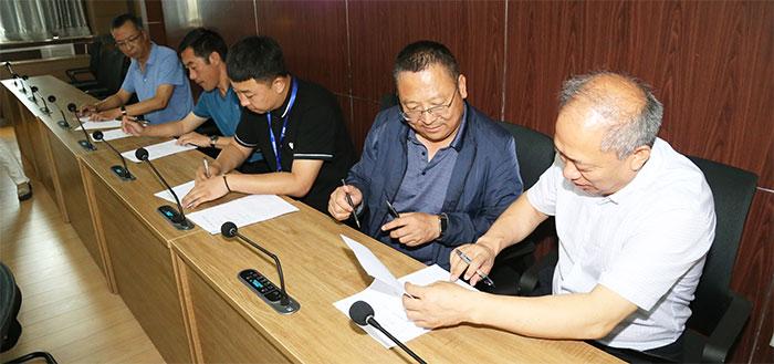 北京恒信源教育集团有限公司