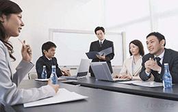 国际财务管理师证书(初级)