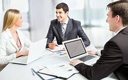 国际财务管理师证书(中级)