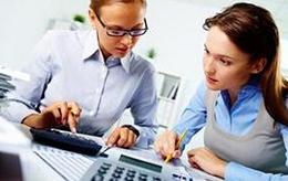 信贷分析管理(CAM)专业资格证书