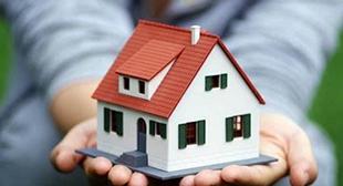 住房与城乡建设领域职业能力证书