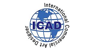 国际商业美术设计师(工业造型设计方向)